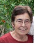 Adela Amador Willson