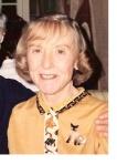 Marcia Stone